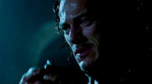 Luke Evans Dracula Untold