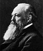 Lord Acton Quotes and Quotations