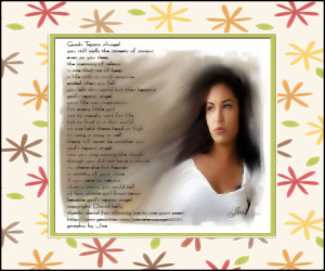 Selena Quintanilla Quotes Sayings