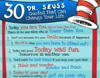 30DrSeuss_quotes-200x155-1.jpg