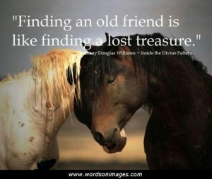 long lost friend quotes