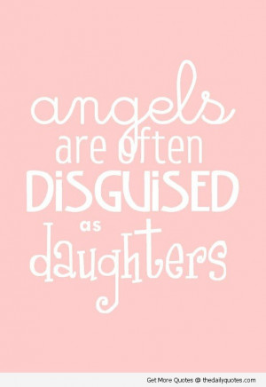 angels-daughter-quote-nice-family-mother-for-her-quotes-pics-pictures ...