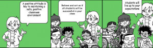 Image source: Teachersatrisk.com