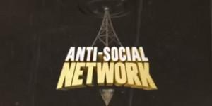 Funny Anti Smoking Quotes O-anti-social-network-facebook.jpg