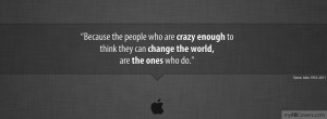 tags quotes quote sayings apple myfbcovers com is the original