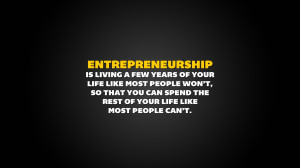 File Name : entrepreneurship-quote-hd-wallpaper-1920x1080-8140.jpg ...