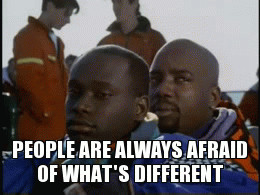 14 Ways 'Cool Runnings' Is Still Relevant to Your Life