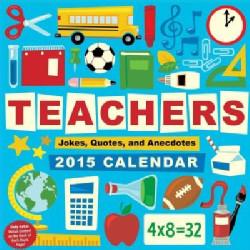 ... Calendar: Jokes, Quotes, and Anecdotes (Calendar) Today: $13.48 Add to