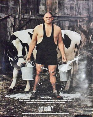 Amateur Wrestling Collectibles Gallery