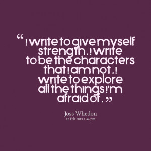 Quotes About Myself Tagalog...