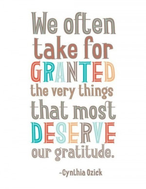 inspiring-quotes-about-gratitude16