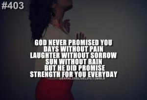 trust in god quotes tumblr