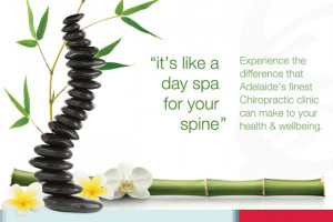 Chiropractic Clinic - Are You Choosing the Right Chiropractor?