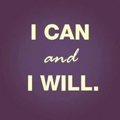 ... fit inspiration inspiration quotes fit motivation bodybuilding