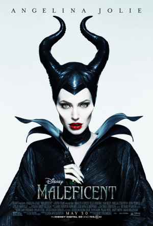 Film Review: Maleficent (2014)