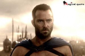Themistocles - Movie Quotes