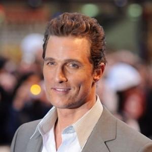 Matthew McConaughey Lifestyle on Richfiles