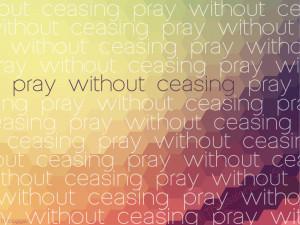 Bible Verses About Prayer 005-02