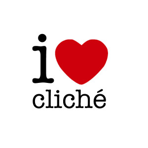 ... Talking Clichés: Living Accounts of Meaningless Sayings (CCL # 19