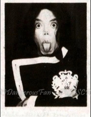 Funny-Michael-3-michael-jackson-9251189-569-731.jpg