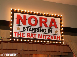 Click here to register for our FREE Bar/Bat Mitzvah Guide