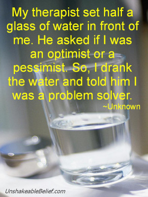 Quotes-about-life-Problem-Solver
