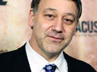 sam raimi films sam raimi quote alan shugart within the
