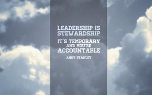LeadershipQuote - AStanley (1280x800)