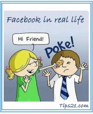 Real Life Quotes Facebook Status ~ Most Liked Facebook Status - Page ...