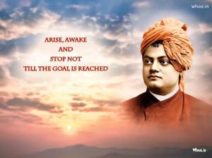 swami vivekananda famous quotes ,vivekananda,swami vivekananda ...