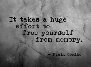 Paulo Coelho's Inspirational Quotes On Life And Happiness .