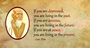 Author of the famous Tao Te Ching , Lao Tzu is the founder of Taoism ...