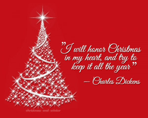 Christmas Quotes Tumblr