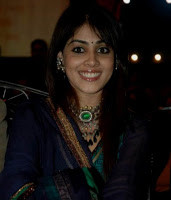 Genelia D'Souza Latest Pictures - Gallery: