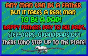 Men Provider Quotes. QuotesGram