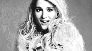 Meghan-Trainor-Title-Album-Review-FDRMX.jpg