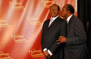 Marion-Barry-Kisses-Wax-DC.jpg