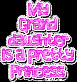 granddaughter sayings - Bing Images
