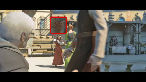 - Templar Embers.png - The Assassin's Creed Wiki - Assassin's Creed ...