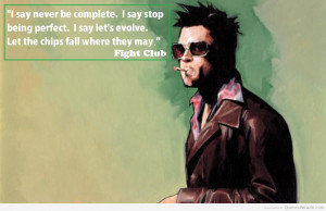 Famous Movie Quotes HD Wallpaper 4