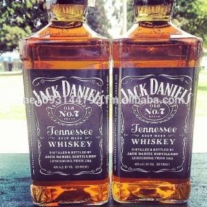 Jack Daniels - Old No 7 - 3 Litre Bottle 3 Litre Bottle - Buy Whisky ...