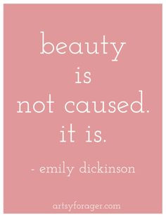 quotes quotes about emily quotes sayings quotes by emily dickinson ...
