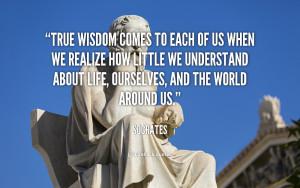 socrates quotes on wisdom wisdom socrates quotes