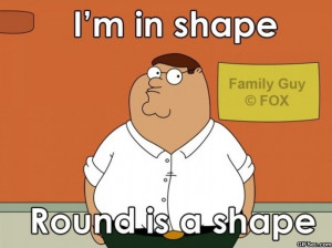 Peter Griffin - Funny Pictures, MEME and Funny GIF from GIFSec.com