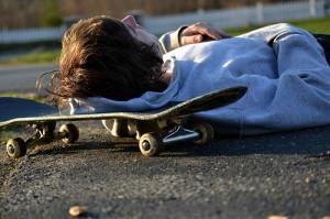 skate boy guy guri
