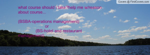 what_course_should_i-12267.jpg?i