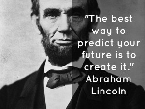 Abraham Lincoln Quotes (3)