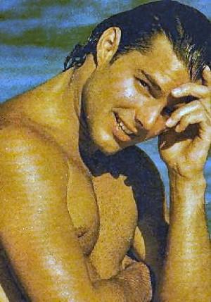 Ricky Martin - the spanish, vintage version: Época Antiga, Favorit ...
