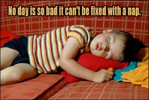 Sleepy Quotes Sleep quote