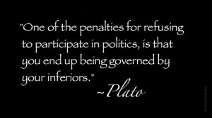 Quote from Plato